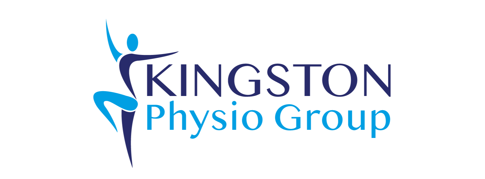 Kingston Physiotherapy