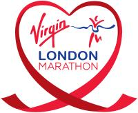 The Virgin London Marathon